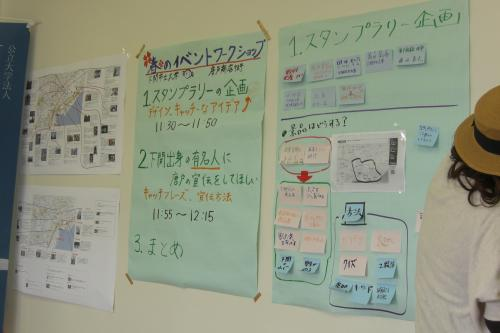 CIMG1487_convert_20100312050610.jpg