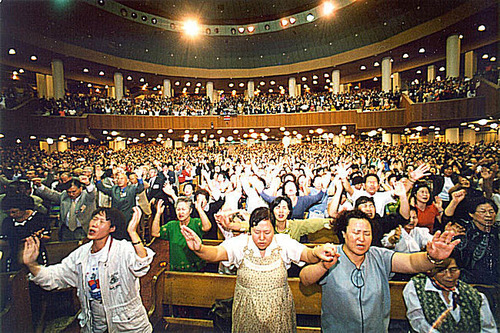 (`∀´)韓国系プロテスタント教会(`�V´) YouTube動画>35本 ニコニコ動画>2本 ->画像>80枚
