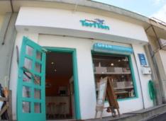 shop_1.jpg