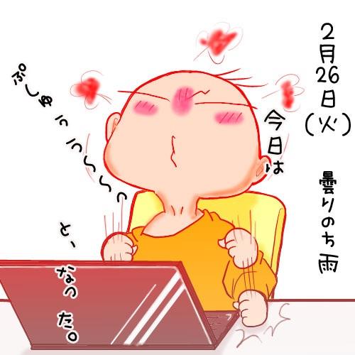 さんちゃん1