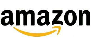 Amazon-logo-580x250.jpg