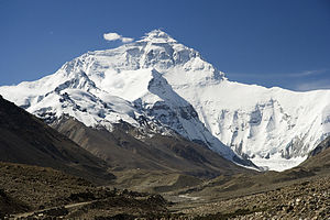 Everest_North_Face_toward_Base_Camp_Tibet_Luca_Galuzzi_2006.jpg