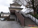 hikone-sawaguti001.jpg