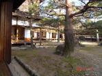 takayamajinya018_convert_20100515080536.jpg