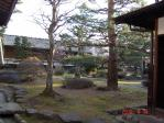 takayamajinya019_convert_20100515080655.jpg