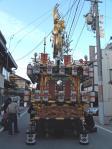 yatai04-kaguradai001.jpg