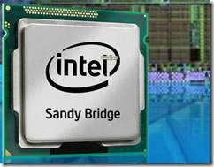 intel-sandy-bridge_thumb4