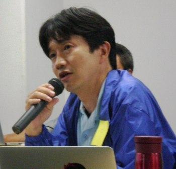 高尾先生3