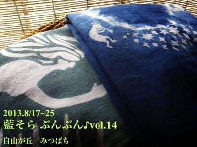 藍そら 14