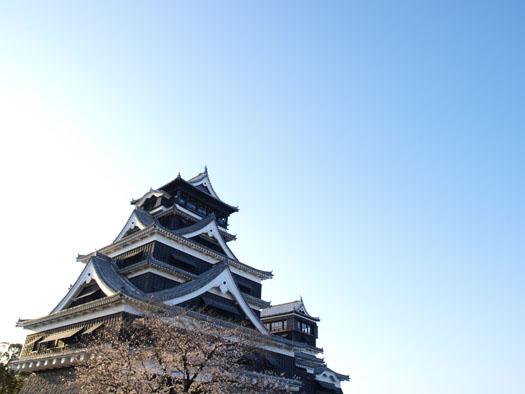 熊本城ブログ用