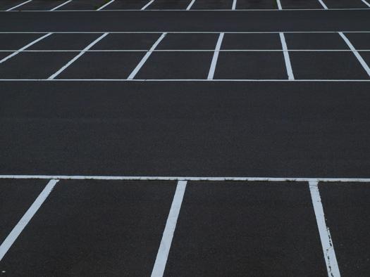 駐車場ブログ
