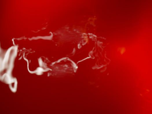 鮮赤3低画像