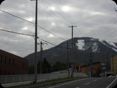 お散歩&公園4