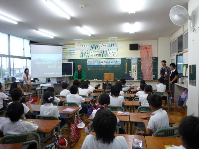 2011_0920_134622AA.jpg