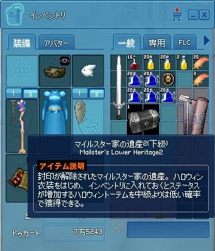 mabinogi_2014_10_22_028.jpg