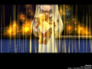 mabinogi_2014_11_03_008.jpg