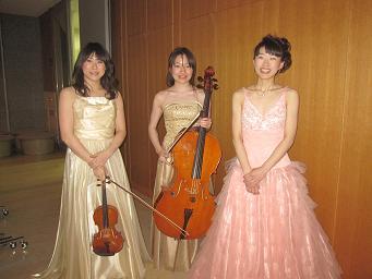 110402柴田亜里沙trio1