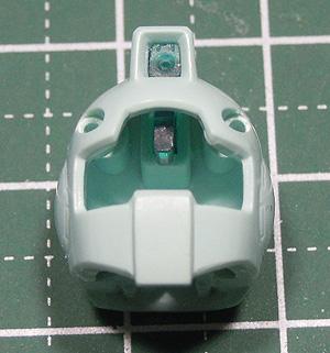 hguc-gm130201-04.jpg