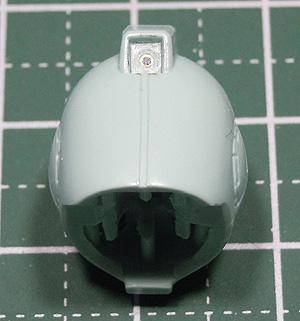 hguc-gm130201-05.jpg