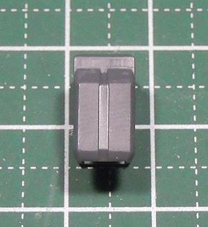 hguc-gm130220-03.jpg