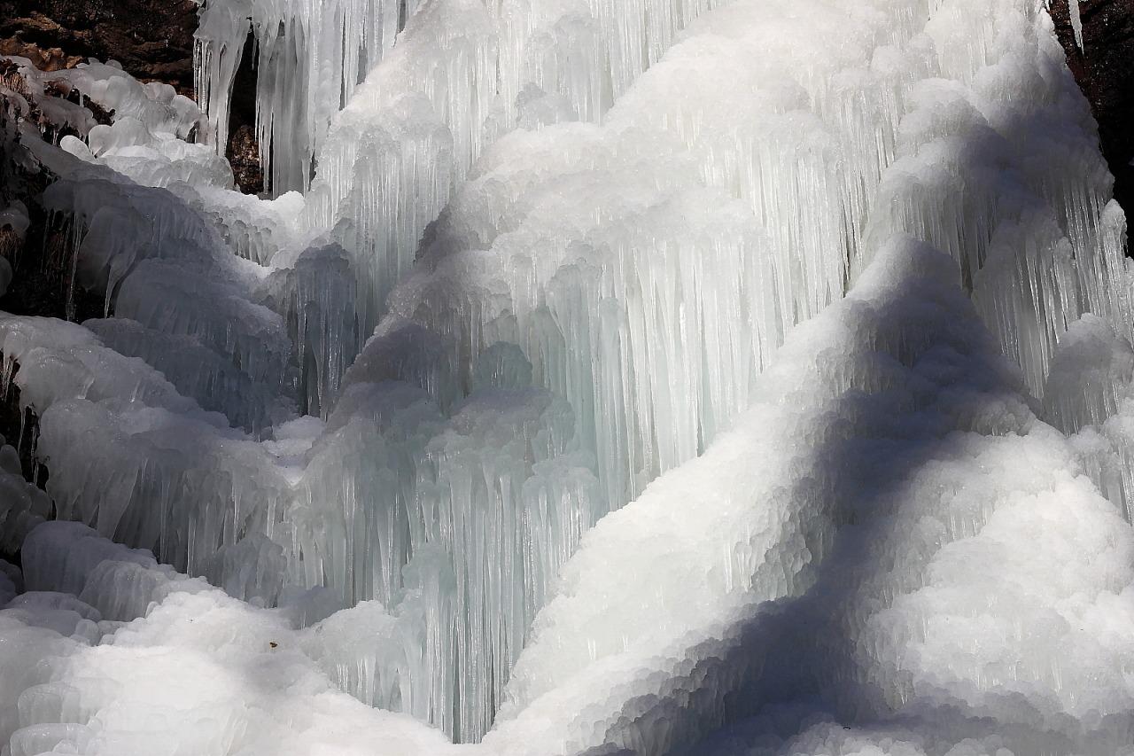 2013年1月13日 13氷瀑_003
