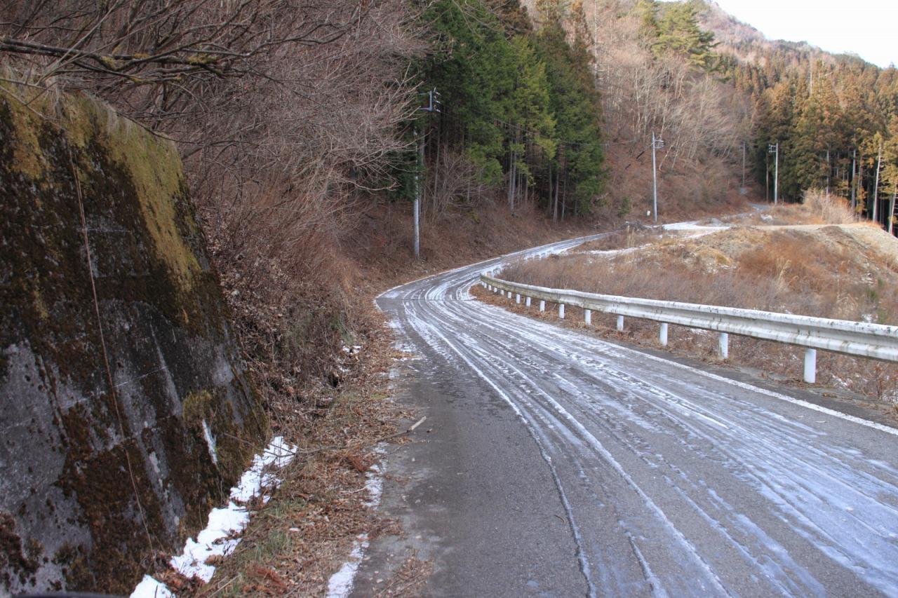 2013年1月13日 13氷瀑_005