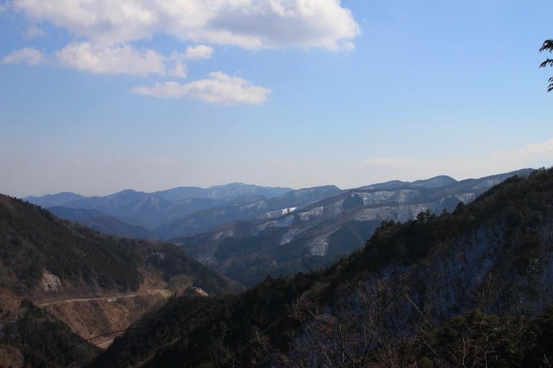 2013年2月23日 三頭山_021