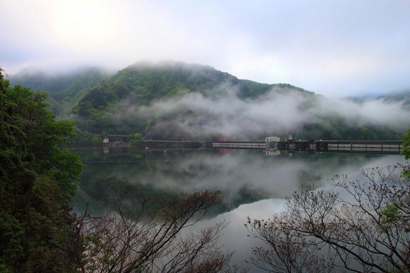 2013年5月12日 男体山_001