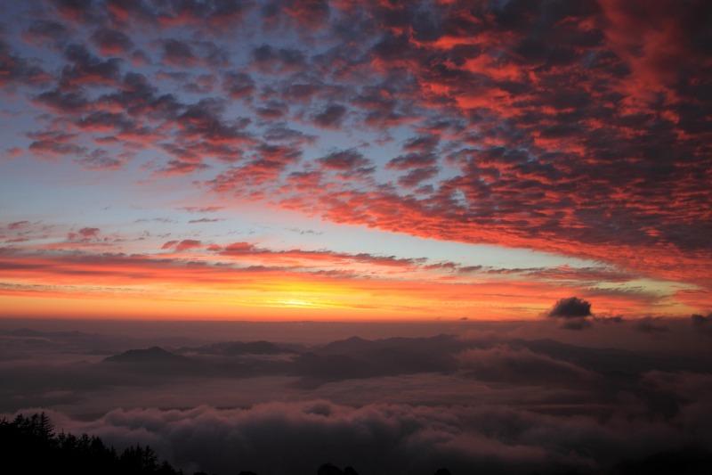 2013年6月23日13富士登山_002