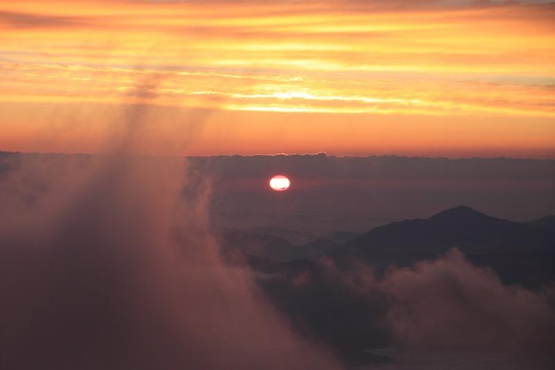 2013年6月23日13富士登山_004