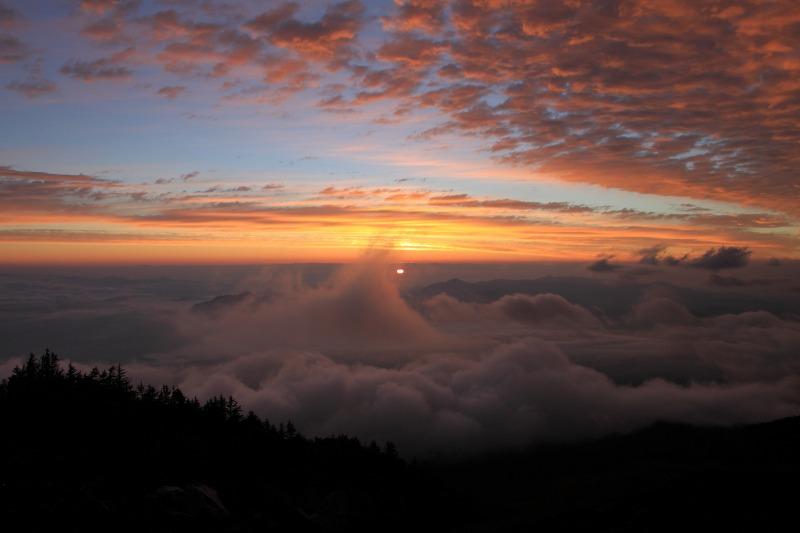 2013年6月23日13富士登山_003