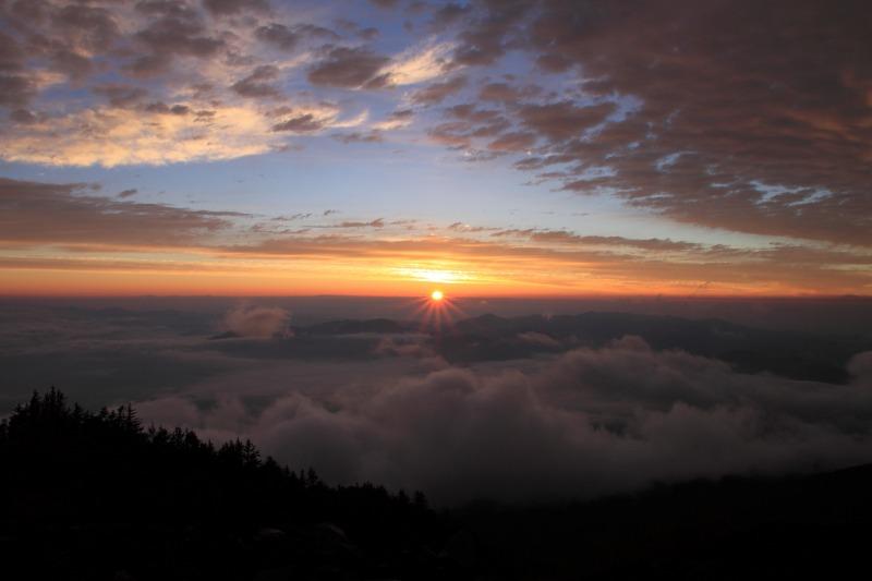 2013年6月23日13富士登山_005