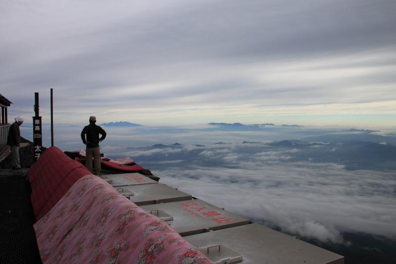 2013年6月23日13富士登山_014