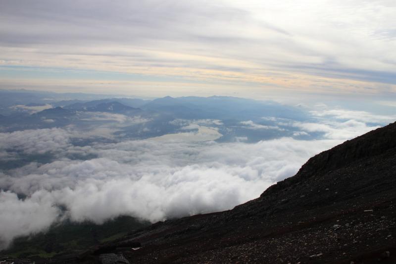 2013年6月23日13富士登山_015
