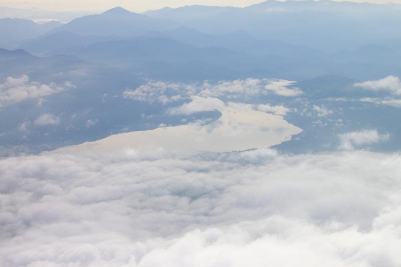 2013年6月23日13富士登山_016
