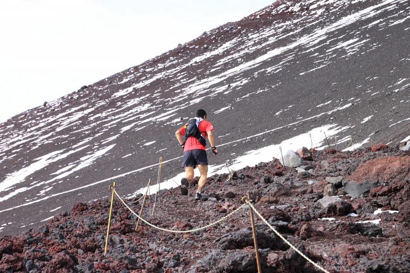 2013年6月23日13富士登山_019
