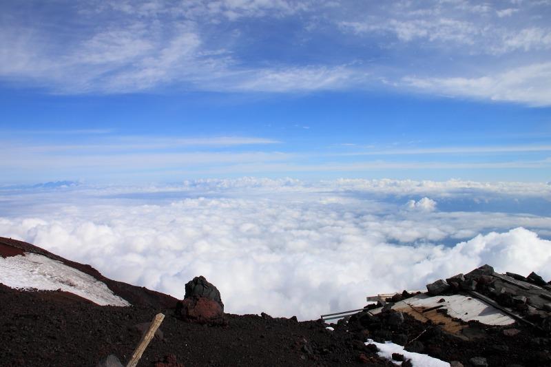 2013年6月23日13富士登山_021