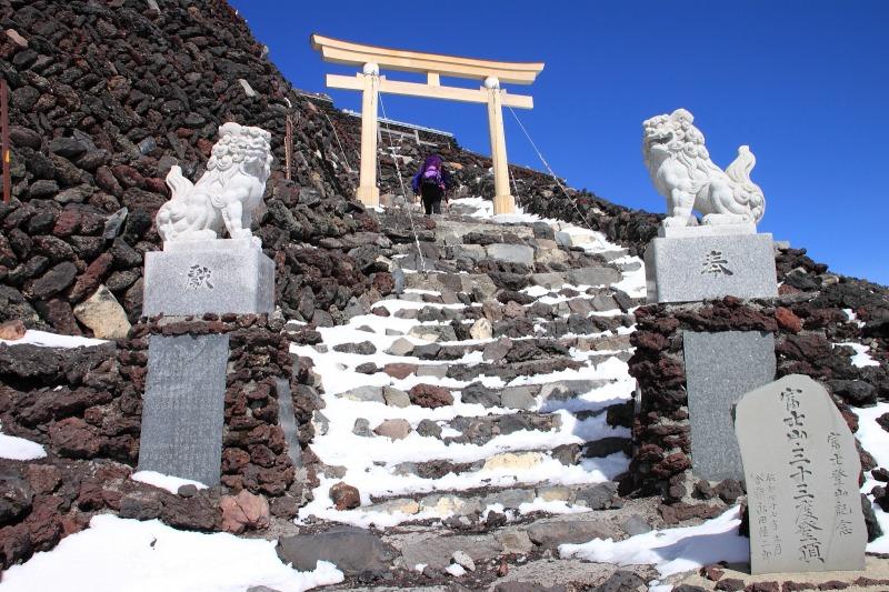 2013年6月23日13富士登山_024