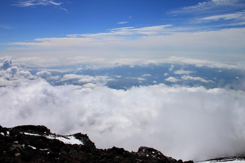 2013年6月23日13富士登山_031