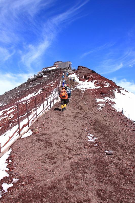 2013年6月23日13富士登山_035