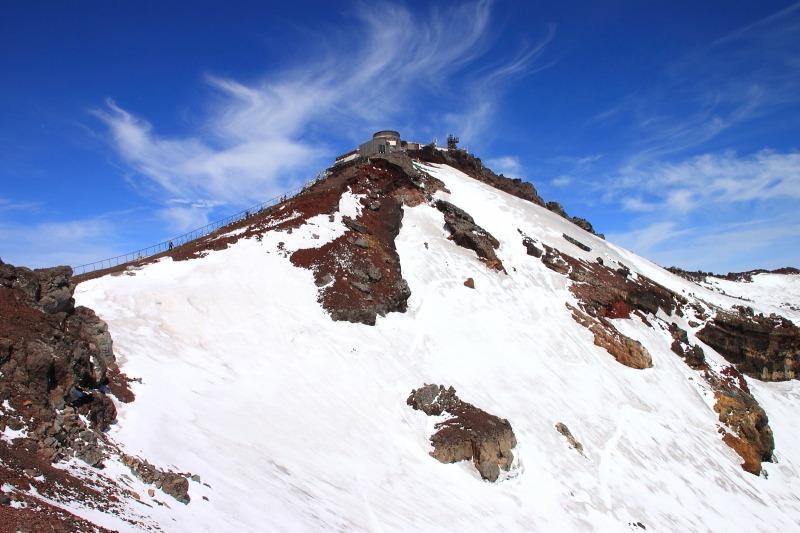 2013年6月23日13富士登山_034