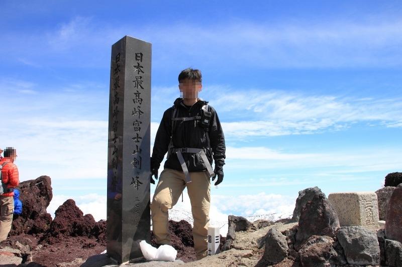 2013年6月23日13富士登山_037