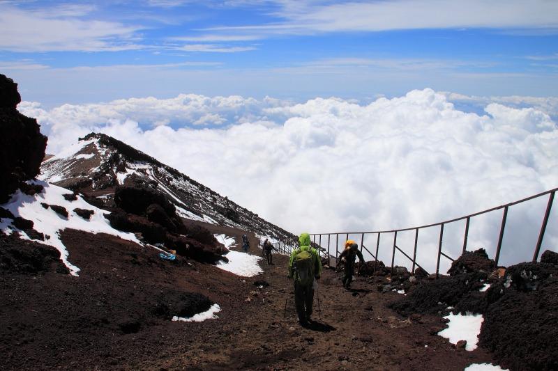 2013年6月23日13富士登山_039