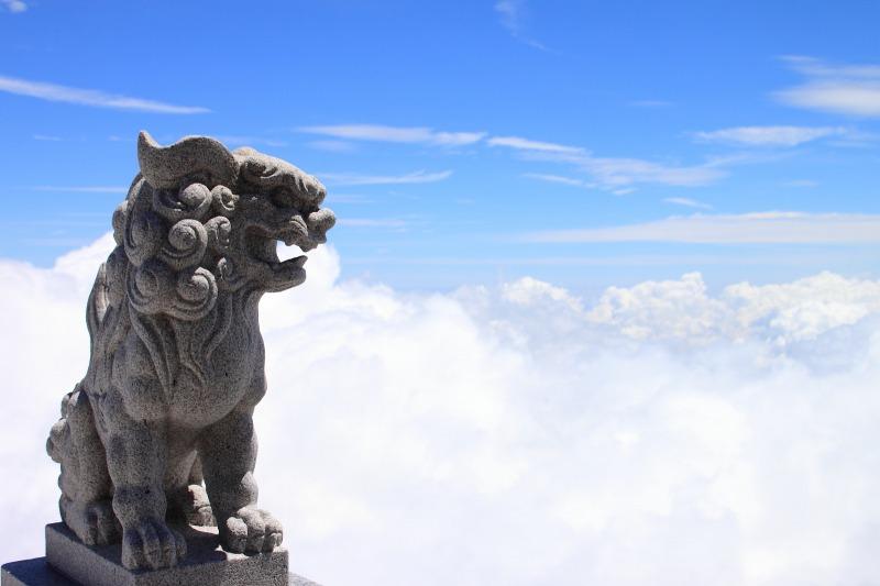2013年6月23日13富士登山_043