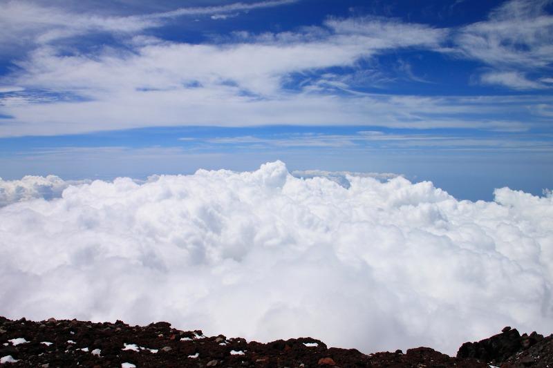 2013年6月23日13富士登山_041