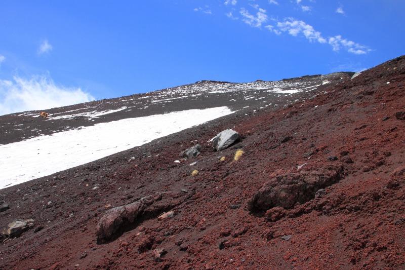2013年6月23日13富士登山_045