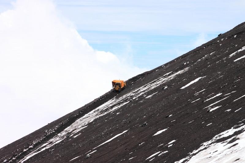 2013年6月23日13富士登山_044