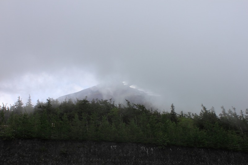 2013年6月23日13富士登山_049