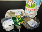 懐かしのロシア製品