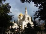 アレクサンドル・ネフスキー教会
